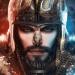 Download تحدي الحضارات: صعود السلاطين v1.6.03 APK New Version