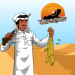 Download صيد الضبان v2.0.4 APK Latest Version