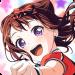 Download バンドリ! ガールズバンドパーティ! v5.5.0 APK Latest Version