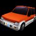 Dr. Driving v1.64 APK Download New Version