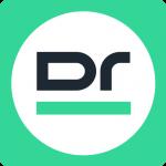 Dr. Online v1.0.86 APK Download For Android