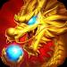 Dragon King Fishing Online-Arcade  Fish Games v8.6.0 APK Download New Version