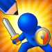 Draw Army! v2.2.0 APK Download New Version