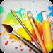 Drawing Desk Draw Paint Color Doodle & Sketch Pad v5.8.4 APK New Version