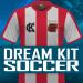 Dream Kit Soccer v2.0 v2.17 APK For Android