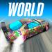 Drift Max World – Drift Racing Game v3.0.6 APK New Version