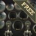 Drums v4.08 APK New Version
