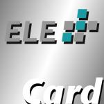 ELE Card mobil v APK Download New Version