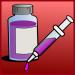 Easy Drug Dose Calculator v2.2.5 APK Latest Version