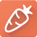 Eat This Much – Meal Planner v1.174 APK Download Latest Version