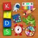 Educational Games 4 Kids v2.6 APK Download Latest Version