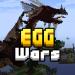 Egg Wars v2.6.3 APK New Version