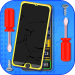 Electronics Repair Master v1.4 APK Download For Android