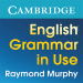 English Grammar in Use v1.11.40 APK Download For Android