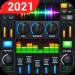 Equalizer — Bass Booster & Volume EQ &Virtualizer v1.7.5 APK New Version