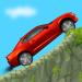 Exion Hill Racing v5.18 APK Download New Version