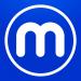 Explore Shanghai metro map v10.0.6 APK Latest Version