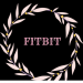 FITBIT v2 APK Download For Android