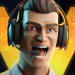 FIVE – Esports Manager Game v1.0.24 APK Latest Version
