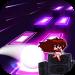 🎵 FNF Music – Dancing hop tiles v1.2 APK Download For Android