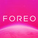 FOREO For You v3.2.6 APK Download Latest Version
