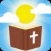 Faith Forecast – Weather App & Christian Bible v5.3.8 APK New Version