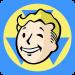 Fallout Shelter v1.14.10 APK Download New Version