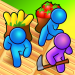 Farm Land: Farming Life Game v2.1.0 APK Latest Version