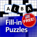 Fill in puzzles free – Free Word Puzzle Game v7.7 APK Download Latest Version