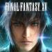 Final Fantasy XV: A New Empire v APK For Android