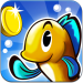 Fishing Diary v1.2.3 APK New Version