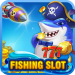 Fishing Slot Casino – Free Game v33 APK For Android