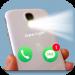 Flash Alert : Call & Sms v25.0.1 APK Download New Version