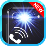 Flash notification on Call & all messages v10.9 APK Download Latest Version