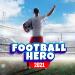 Football HERO 2021 v1.0 APK Latest Version