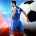 Football Rivals – Multiplayer Soccer Game v1.36.1 APK Download Latest Version