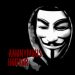 Free Download ANONYMOUS HORROR v1.0.1 APK