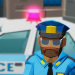 Free Download Accident Investigator v0.30 APK