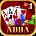 Free Download Adda : Rummy , 29 card game , 3 Patti , CallBreak v10.98 APK