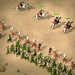 Free Download Age of Ottoman v1.37 APK