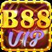 Free Download B88 VIP Nổ Hũ : Game Bai Doi Thuong 2021 v1.0 APK