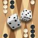Free Download Backgammon King v40.0 APK