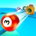Free Download Ball Push v1.4.8 APK