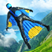Free Download Base Jump Wing Suit Flying v1.3 APK