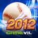 Free Download Baseball Superstars® 2012 v1.3.0 APK