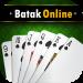 Free Download Batak Online v7.56 APK