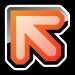 Free Download BeatX: Rhythm Game v2.4.83 APK