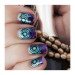 Free Download Beautiful Nails v3.6 APK
