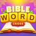 Free Download Bible Word Cross Puzzle – Best Free Word Games v2.6 APK