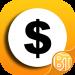 Free Download Big Time Cash. Make Money Free v3.6.6 APK